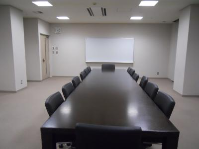 第1小会議室