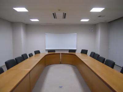 第2小会議室