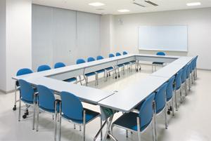 第3小会議室